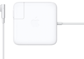 """Apple MagSafe Power Adapter - 60W (MacBook and 13"""" MacBook Pro)"""