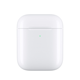 Airpods Wireless Charging Case (only Case)
